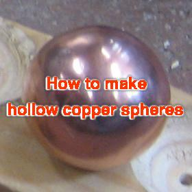world edit how to make a hollow sphere